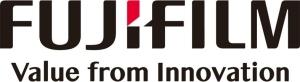 fujifilm_log